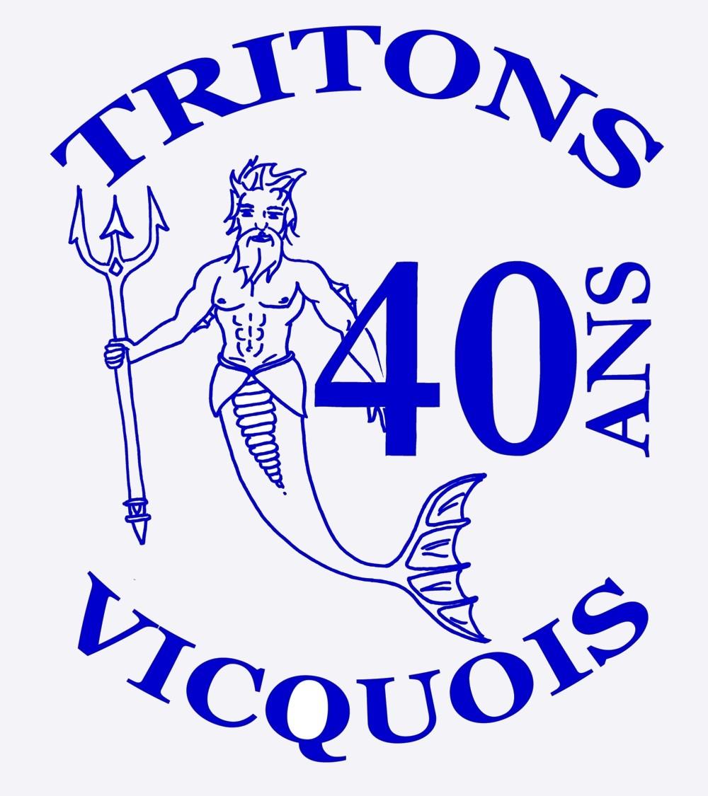 Logo 40 ans 2